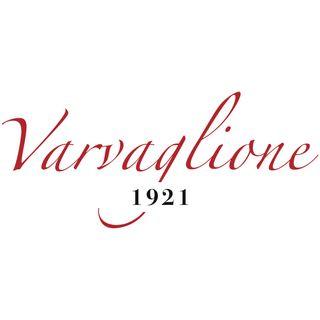 Varvaglione - Marzia Varvaglione