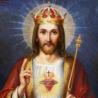 14 - Consacrati al Sacro Cuore di Gesù