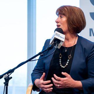 The Minnesota DFL Governor Debate