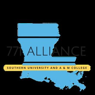 771 Alliance
