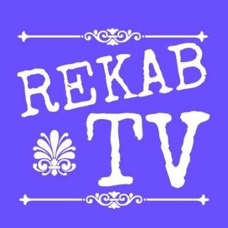 """MUSIC OR DIE"" RADIO SHOW (REKABTV.COM)"