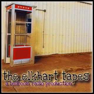 The Elkhart Tapes, EP 2, Josh Ran Away
