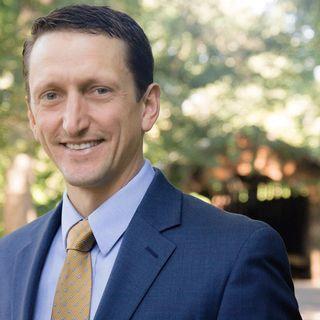 MIKE TOBUREN - Family Law Attorney, MI