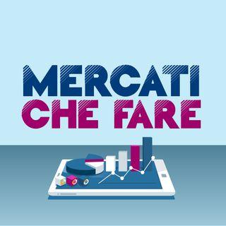 Leopoldo Gasbarro pres. #MercatiCheFare - Ep.11 - Se il Chirurgo Diventa Trader