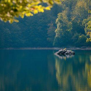 I migliori posti per meditare