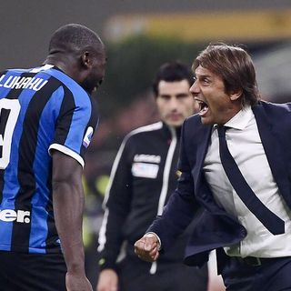 """Conte has to win Scudetto to keep his job"": Alex Donno - Episode 87"