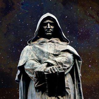 420 anni fa bruciavano vivo Giordano Bruno