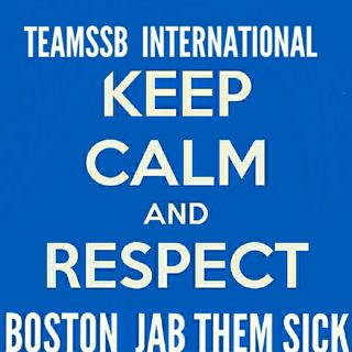 2017 BOSTON CARNIVAL JAB JAB TEASER.