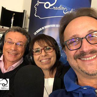 215 - Se prima con Luigi Plos - 02.02.2019