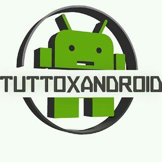 App Gratis Sul Google Play Per Oggi 16 Luglio - TuttoxAndroid
