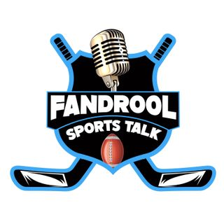 Episode 22: Weekly NHL Hockey Talk & Quarter Season Review