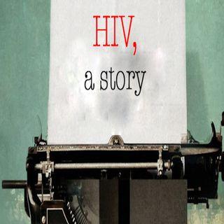 hiv, a story