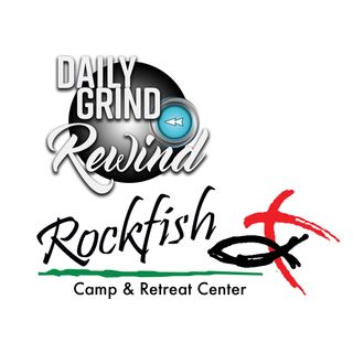 Camp Rockfish - Feb 11, 2020