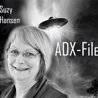 ADX-Files 14 Suzy Hansen
