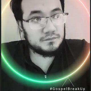 Las buenas del Gospel