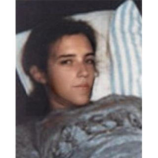 Case 15 - The Disappearance of Tara Calico