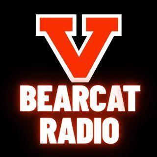Bearcat Nation Pod: Basketball Season Approaches 11/30/20