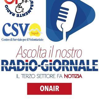 2 COMUNICARE IL SOCIALE - CSV NAPOLI