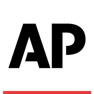 AP Headline News Mar 25 2019 22:00 (EDT)