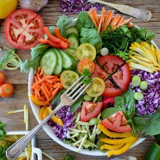Dieta Low FODMAP - Cos'è e quando è utile