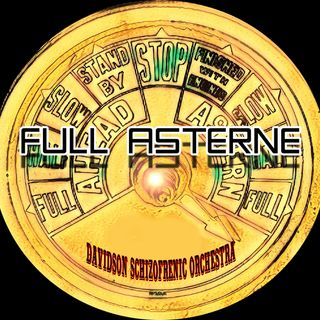 Full Asterne