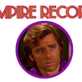 EMPIRE RECORDS Full Movie Commentary