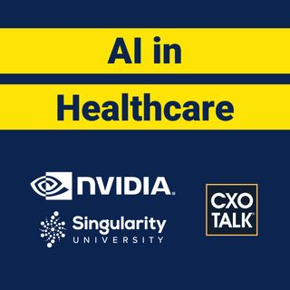 How Can AI Improve Healthcare?