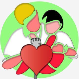 Svenire e innamorarsi (non necessariamente in quest'ordine)
