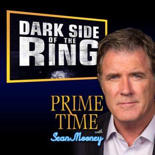 Dark Side of the Ring Season 2 with Evan Husney & Jason Eisener