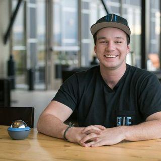 Ep. 670 - Matt Hyder (CEO, Recoup Fitness)