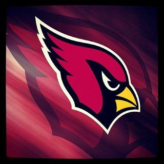 A Close At The Arizona Cardinals Upcoming Season