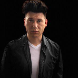 Justin Vera - Music Artist