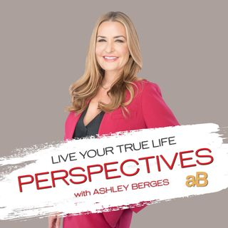 Why does this always happen to me?! Dixie Gillaspie joins LYTL Perspectives