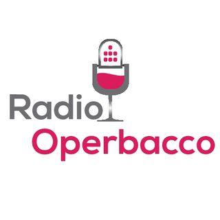 Radio Operbacco: Puntata 28 - Come scegliere il Vino al ristorante, Riesling tedesco, Fattoria Coroncino e il Verdicchio e Cristiano Rizzo.