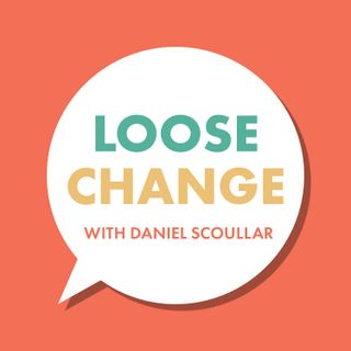 Loose Change - Conversations about social change