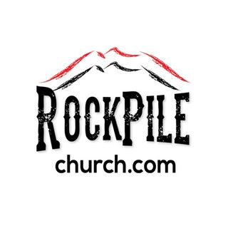 3-21-21: Church at Philadelphia - Pastor Russell Holler