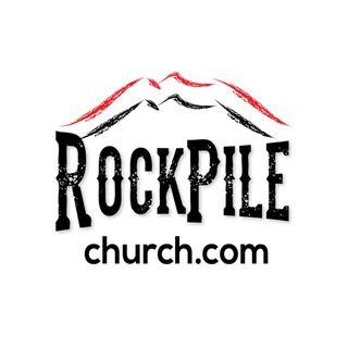 Rockpile Church Sermons