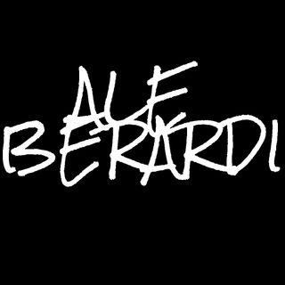 Ale Berardi