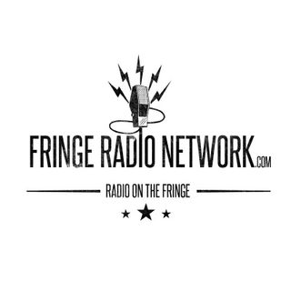 Fringe Radio Network