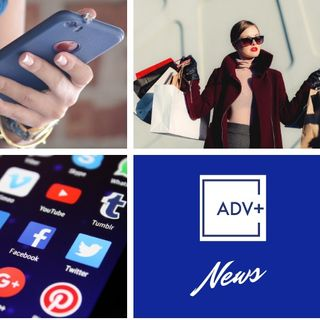 ADV+News Black Friday, Facebook Dating, pubblici lookalike, record di Iscritti per Tik Tok