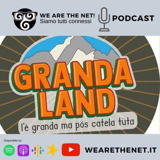 [CCPI] Granda Land - il gioco che ha fatto impazzire la provincia di Cuneo