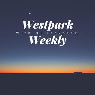Westpark Weekly #1