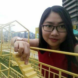 Moira Lau Shu Juen