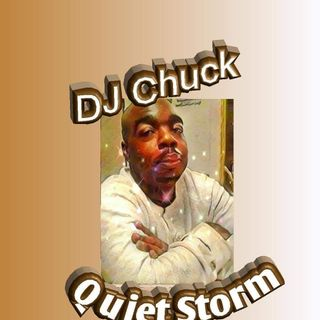 DJ CHUCK The Truth 🎧🎧