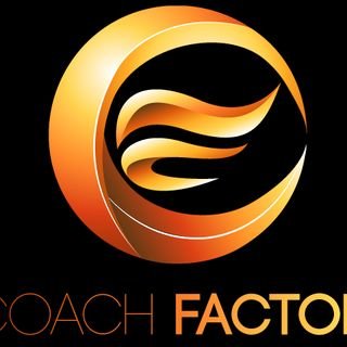 www.coachfactor.it