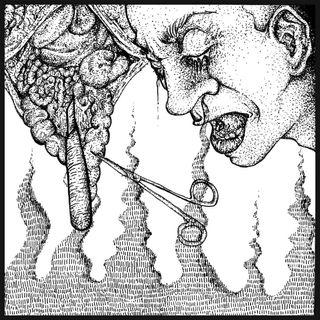 NoSleep Podcast S14E22