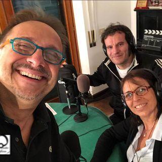 306 - Se prima con Davide Albano - 30.11.2019