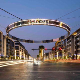 #ANBA 19 - Golfo demanda arquitetos e projetos sustentáveis