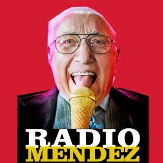 0102 - Radio Mendez - Bordelli e Fettine Panate (parte 2)
