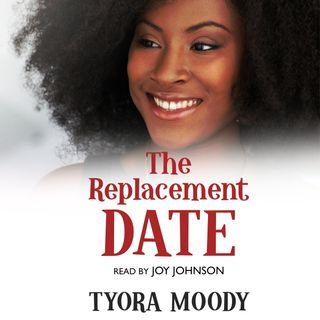 The Replacement Date: A Short Story (Audiobook Sample)